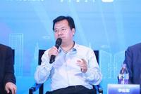 李佐军:营商环境软环境最重要 关注法治和体制环境