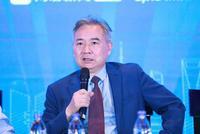 徐洪才:应扩大自贸区范围 不能永远都是试点