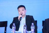 王丹:优化营商环境下一步关键是提升企业获得感