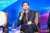 和君集团王明夫谈混改:企业制度应有实质性变革