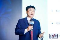 张燕生:全球供应链将出现混乱失序 制造业应抓住机遇