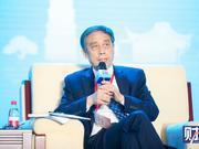 姜超峰:大宗商品供应链生态的智慧化