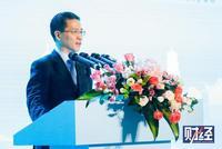 周汉民:供应链发展必须全面深入急速融入数字经济