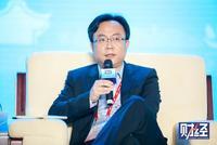 刘少轩:在不确定性当中智慧化的管理供应链