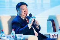 张玉成:新零售时代的供应链应实现产品标准化