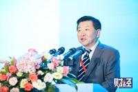 刘锦章:很多建筑企业缺乏统一共享的供应链理念