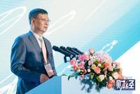 李礼辉:国民发力掌握数字技术关键领域自主知识产权