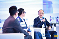 王骥跃:科创板推出后券商研究价值的更好地展现出来