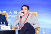 陈鹏辉:金融支付方式的变革将给生物医药业带来创新