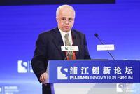 巴西顾问:加强全球协作对话渠道 构建全球化政策网络