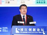 贺德方:加强政策精准性和落实力度 提升科学决策程度