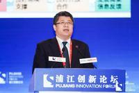 贺德方:加强政策精准性和落实力度 提升科学决策水平