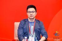 爱奇艺孙峰:5G能给用户带来全新的观看感受