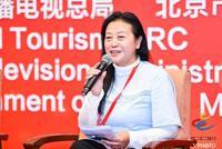 李丹:方言是中国文化的重要组成部分 不能放弃