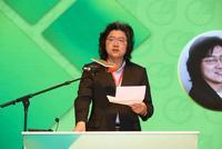 杨光:互联网时代不缺独角兽 但中国更需要隐形冠军