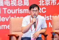 陈明峰:盛大投资会选取有创意的代表潮流的文化形态