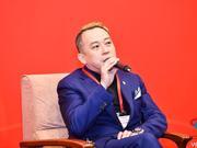 刘家兴:资金支持对IP以及文化的推广有巨大作用
