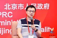 孙斌:加强科技文化融合 提升漫画内容质量和更新频率