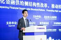 邢自强:财政政策将在稳增长中扮演重要角色
