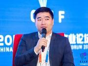 陈冠伟:用互联网技术解决患者就医难的问题