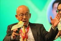 木元哲:目标2039,日本隐形冠军的思考与对策