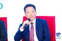 张群华:希望数据能真正为我国医疗健康服务