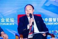 丁元刚:政府要带头突破政策限制 企业才能更好创新