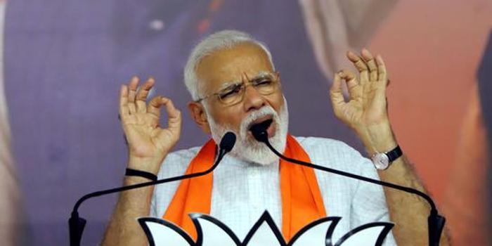 外媒:从印度股市套现离场的时机或已成熟