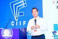 杜小军:中润普达在人工智能语义识别领域的成果