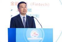 黄金老:掌握了金融科技才能真正做普惠金融