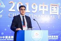 新开发银行副行长:2021年将批准至少320亿美元贷款
