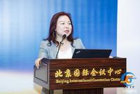 上海利普达生物科技有限公司史国琴