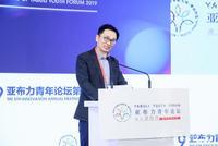 高瓴张磊:我国大多数是商业模式创新 应回归创新本质