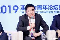 深睿医疗CEO乔昕:医疗行业对人工智能有极大的需求