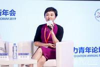 飞鹭文娱研究院张晓婷:文化行业的核心竞争力是内容