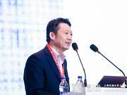 隆国强:应加快金融对外开放 创新监管方式和手段