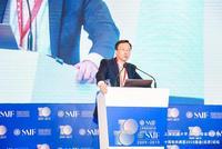 沈建光:京东用人工智能控制贷款风险 坏账率在1%左右