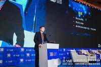 王江谈股市:监管和干预过多 影响市场发挥定价功能