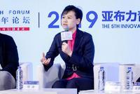 汾酒集团杨波:企业国际化需要先练好内功
