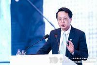 潘杰:上海是高金的源点 北京更像是高金梦想的燃点