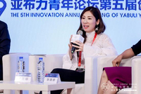 Koyo Group黄丽娜:文化设计行业最难的与商业挂钩