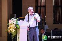 曹文宣:长江是我国重要生态宝库 各界应共同保护