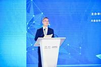 山东省委常委王清宪:市场化法治化意识要渗到血液中