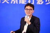 宋博:人才瓶颈是创业最大的困难