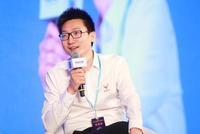 陆文勇:在线教育行业 要规?;故且壑??