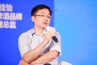 快手副总岳富涛:快手用户最多的城市是北京