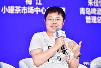 侯广凌:直播最核心的是解决用户关于陪伴的诉求