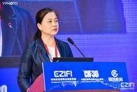 曹利群:中关村将打造金融科技安全产业集群