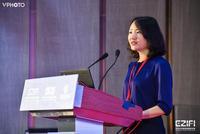 李东明:海淀将打造线上线下结合的金融科技创新平台