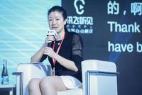 金炯:医疗健康既是朝阳产业也是落后产业